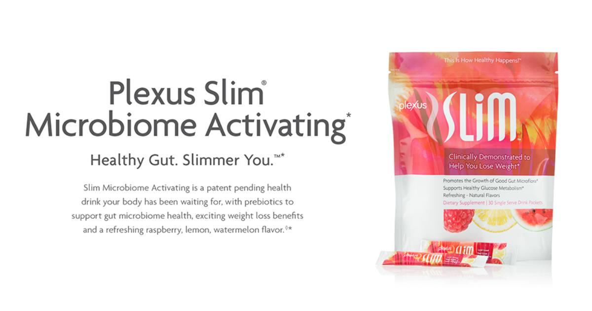 Karen shares | Healthy Gut